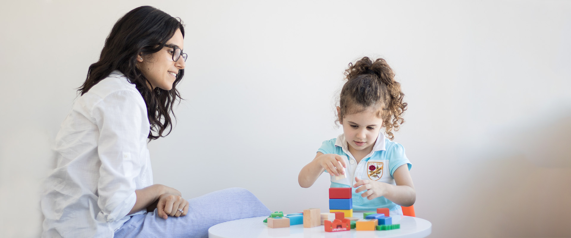 early childhood services norway It is expected that india's ecce programs that offer health and nutrition services will  mid decade assessment, early childhood care and education in india,.