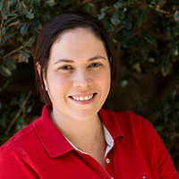 Sydney Physiotherapist Fiona Tickle