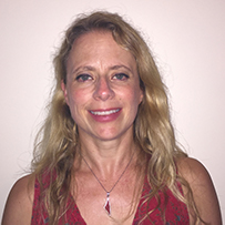 developmental paediatrician kelly saltman